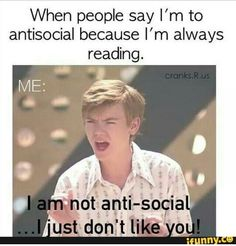 25 Hilarious Memes Just for Big Readers and Book Lovers – – Best Books Really Funny Memes, Stupid Funny Memes, Funny Relatable Memes, Funny Quotes, Maze Runner Funny, The Maze Runner, Book Memes, Book Quotes, I Love Books