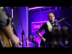 Video of Miley Cyrus covers Lana Del Ray's Summertime Sadness for fans of Miley Cyrus. Miley covers Lana Del Rey's Summertime Sadness in the BBC Radio 1 Live Lounge Music Is Life, My Music, Miley Cyrus Gif, Bbc Live, Rihanna Song, Summertime Sadness, Bbc Radio, She Song, Album