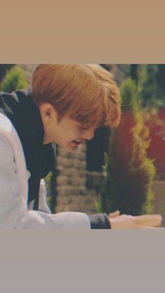 Happy Pills, Missing You So Much, Jinyoung, My Boyfriend, Pretty Boys, Bae, Wattpad, Profile, Kpop