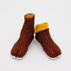 SASHIKO | Internet shopping site specializing in Tabi Shoes Ninja shoes & socks