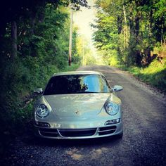 Spring is an awesome time for a drive. Is your ride in tip top shape? Find the techs / mechanics you need on www.myezbz.com #porsche #cars #automotive #country #driving