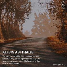 Hadith Quotes, Ali Quotes, Reminder Quotes, Muslim Quotes, Text Quotes, Quran Quotes, Book Quotes, Words Quotes, Islamic Quotes Wallpaper