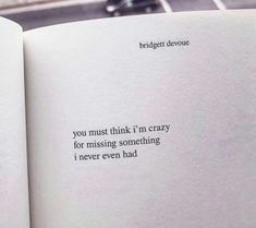 Hidden Love Quotes, Best Love Quotes, Romantic Love Quotes, Famous Quotes, Hiding Feelings Quotes, Hiding Quotes, Time Quotes, Book Quotes, Words Quotes