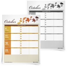 October-2015-Catechist-Calendar-750px