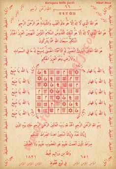 Dua E Noor, Quran Recitation, Duaa Islam, Islamic Messages, Religious Quotes, Happy Quotes, Free Books, Allah, Periodic Table