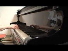 ショパン: バラード 3番  Chopin:Ballade No.3  Op.47