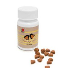 DXN Cordyceps Cordyceps sinensis is one of the most valued Chinese medical herbs. Like most of the edible fungi, Cordyceps contain abundant nutrients and active ingredients which include cordycepic acid, cordycepin, amino acid, glutamic acid, polysaccharides, and Vitamin B12. DXN Cordyceps Tablet is one of the useful valuable supplements that DXN offers you.  300 mg x 120 tablets / bottle FDA Reg. No.: FR-50565  #DXN #Cordyceps