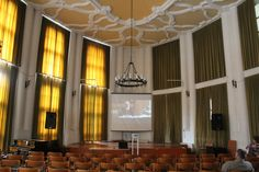 fovarosi.blog.hu: KobanyaiSztLaszloGimnazium-20140426-06 - indafoto.hu Curtains, Blog, Home Decor, Blinds, Decoration Home, Room Decor, Blogging, Draping, Home Interior Design