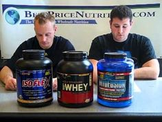 The guys at Best Price Nutrition answer how much protein an active person needs in grams per day to build muscle. Usa Doctor, Health Tips, Health Care, Fountain Of Youth, Weight Training, Build Muscle, Healthy Living, Protein, Nutrition