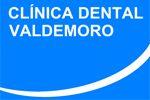 Clínica Dental Valdemoro Clínica dental Valdemoro, especialistas y tecnología garantizan los mejores resultados en todos nuestros tratamientos. En Valdemoro desde 1988.
