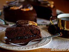 7 nye ting å bruke appelsiner til Nye, Pudding, Desserts, Food, Meal, Custard Pudding, Deserts, Essen, Hoods