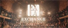 618 South Spring St, Los Angeles, CA 90014 · Exchange LA · Nightclub · Live Music Venue · Dance Club · Huge 4-level nightclub pulses with EDM DJs (electronic dance music) in the former LA Stock Exchange Building in downtown Los Angeles.