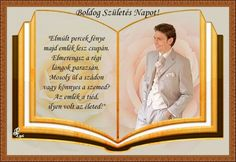 oregfrei - G-Portál Cover, Frame, Books, Picture Frame, Libros, Book, Frames, Book Illustrations, Libri