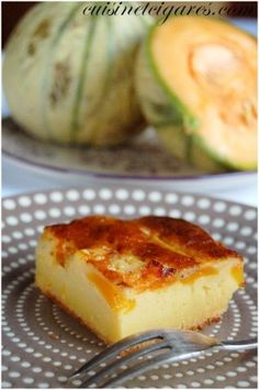 Telemacncheez – Another Site Of Thermomix Avocado Egg, Baked Potato, Potatoes, Baking, Breakfast, Cake, Ethnic Recipes, Desserts, Food