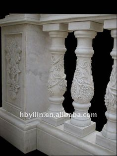 Sword in the Stone The Sword in the Stone may refer to: Marble Stairs, Wooden Stairs, Pillar Design, Sword In The Stone, Stone Masonry, Artificial Stone, Chinese Garden, Cast Stone, Balcony Design