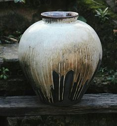 Lisa Hammond, Maize Hill Pottery