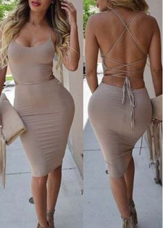 wholesale cheap dresses, tight dress online, with cheap wholesale price | modlily.com