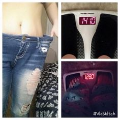 Want to lose weight!? In 3 weeks my friend Kendall has lost weight from Profit, Greens and Fat Fighters after dinner! She hasnt even wrapped yet but has just added Thermofit to her routine to increase her metabolism naturally! If you are interested in adding these to your daily diet contact me @ www.facebook.com/nikkiwrapsyouskinny