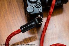 artisan-&-artist-acam-301-silk-cord-strap-