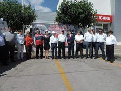 Recaudo en boteo de la Cruz Roja no es suficiente para sostenerla: Rodríguez   El Puntero