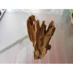 Unperceived Motion - Small Driftwood - $49.00