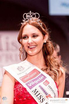 Miss Styria 2016 - http://eventfotos24.at/miss-styria-2016/
