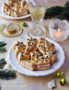 Waffles, French Toast, Breakfast, Food, Breakfast Cafe, Essen, Waffle, Yemek, Meals