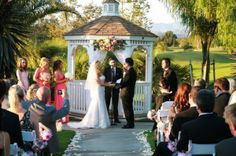 The Opening Words & Introduction sets the tone for the wedding ceremony; a statement about the occasion, its importance and significance to the world.