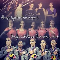 My gym family is my life I love you guys more than you could ever imagine :) Gymnastics Team, Artistic Gymnastics, Olympic Gymnastics, Cheerleading, Gymnastics Stuff, Fierce 5, Inspirational Gymnastics Quotes, Gymnastics Accessories, Madison Kocian