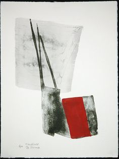 The Ren Brown Collection : SHINODA Toko