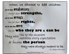 #Children #Parenting #quote