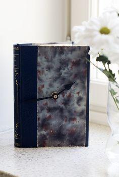 DIY / Make a  clock