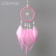 Brand Name: MIAMOR Theme: TV & Movie Character Material: Wicker Style: Antique Imitation Material: Hoop, Feathers, Line Ships from: China