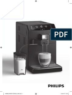 retete furaj Ouat, Espresso Machine, Coffee Maker, Kitchen Appliances, Espresso Coffee Machine, Coffee Maker Machine, Diy Kitchen Appliances, Coffee Percolator, Home Appliances