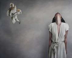 I need a guide: amy judd # update