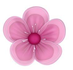 Lacarolita_XoXo Flower5.png