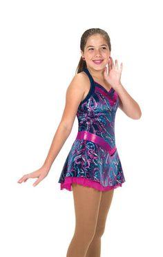 Jerry's Figure Skating Dress 208 - Storm Swirlhttps://figureskatingstore.com/jerrys-figure-skating-dress-208-storm-swirl/ #figureskating #figureskatingstore #icedance #iceskater #iceskate #icedancing #figureskatingoutfits #dress #dresses #платье #платья #cheapfigureskatingdresses #figureskatingdress #skatingdress #iceskatingdresses #iceskatingdress #figureskatingdresses #skatingdresses #jerryskatingworld #jerrysworld