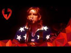 Joe Walsh - Rocky Mountain Way Only be one Joe Walsh.... love. It's all a gamble.