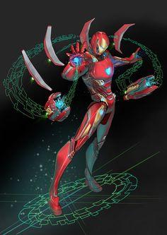 Drawing Iron Man: Mark L Armour (Time lapse) Heros Comics, Marvel Dc Comics, Marvel Heroes, Marvel Avengers, Iron Man Wallpaper, Marvel Wallpaper, Batman Vs, Ghost Rider Film, Captain Marvel
