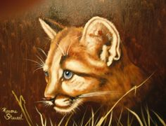 painting of cat - Other Wallpaper ID 1531347 - Desktop Nexus Abstract