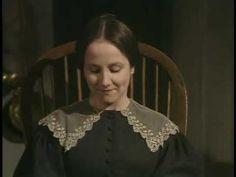 Jana Eyrová 9 Jane Eyre, Youtube, Youtubers, Youtube Movies