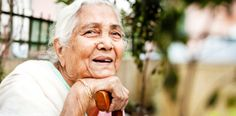 Care of the elderly is in the hands of service providers in India too: http://ift.tt/2mljGm0