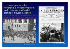 Importancia de las imágenes en la cultura social del siglo XIX español (Ficha 18 de 21)
