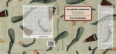 Presentación del libro: Los ochenta recienvivos. Poesía y performance en el Río de la Plata de Irina Garbatzky | ramona