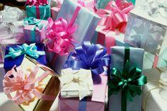 Prestty Gifts
