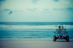 Praia do Atalaia - Salinas - Pa - Brasil