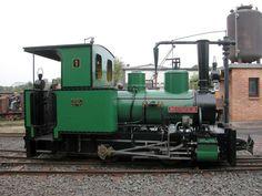 Modellbautag im Frankfurter Feldbahn-Museum