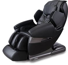 MAXXUS® MX 20.0Z - der Premium 3D-Massagesessel mit intel... https://www.amazon.de/dp/B0194ZR8JW/ref=cm_sw_r_pi_dp_x_WEN.xb7HG21VF