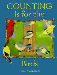 1+1+1=1...Birds Preschool Pack