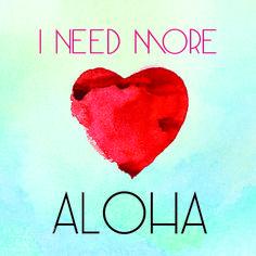 """One kind word can change someone's entire day"" 🤙🏽. Be Kind, spread ALOHA. Kauai Beach Villas, Kauai Resorts, Aloha Spirit, Aloha Friday, Hawaiian Theme, Hawaii Life, Island Girl, My Heritage, Heaven On Earth"